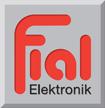 FIAL Elektronik GmbH - Logo